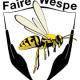 Logo_Faire-Wespe_Web